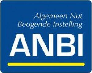 ANBI, Algemeen Nut Beogende Instelling